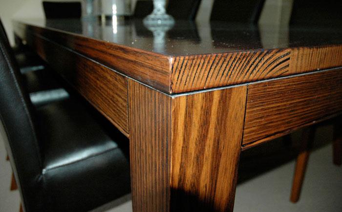 INWOOD Custom Cabinets St Ives