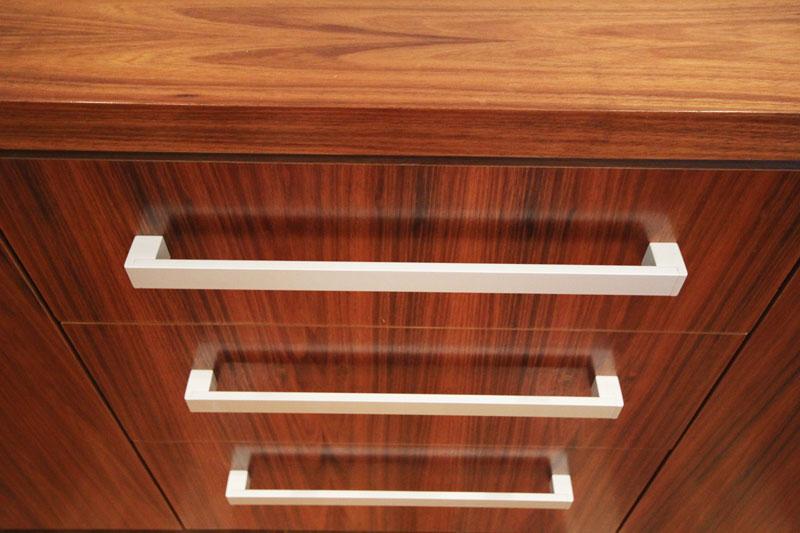 INWOOD Custom Cabinets Furniture Sideboard